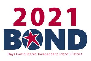 link to 2021 bond page: https://www.hayscisd.net/Page/8197